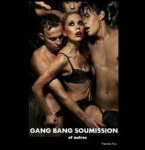 gang bang club prive toscana