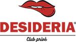 Desideria Club Privè per Coppie, Singoli e Singole